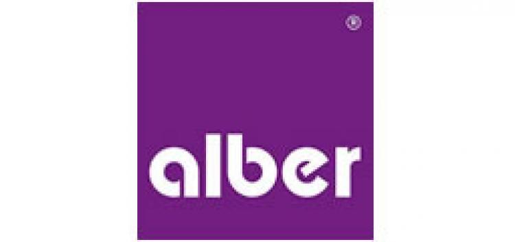 Alber logo