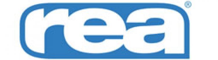 Invacare Rea logo
