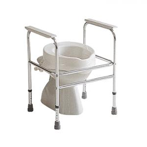 Technical Aids - Invacare Europe