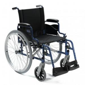Wheelchair - Low active manual - Invacare-  Subcategory