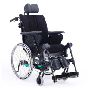Wheelchair - Passive Comfort - Invacare Rea - Subcategory