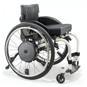 SubCategory_powered-wheelchairs-Alber-product