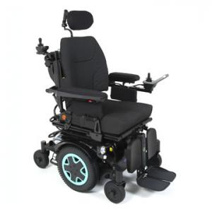 SubCategory_powered-wheelchairs-outdoor-indoor-product