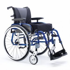 Manual Wheelchairs - Invacare Europe